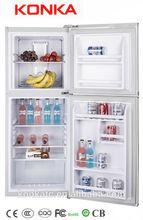 BCD-188W frost free fridge
