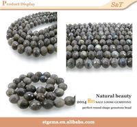 gemstone supplier Madagascar 10mm labradorite faceted jewelry making supplies beads