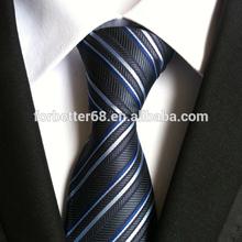 Men's Necktie,Jacquard Fabric Necktie,100% Polyester Necktie