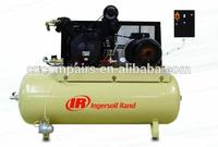 Ingersoll Rand Type 30 2 Stage Lubricated Reciprocating Compressors 2.2kw 3.0kw 5.5 kw 7.5 kw 11kw 15kw 22kw