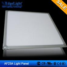 Edgelight AF23A led 600x600 ceiling panel light