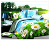 /product-gs/90gsm-microfiber-duvet-cover-full-reactive-printed-diamond-king-size-quilt-sets-bedding-tiger-bedding-set-3d-2006902353.html