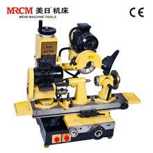 Tool grinder and reamer bit grinding machine MR-6025