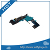 Charger port for iphone 5s, dock connector flex cable for iphone 5S
