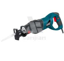 Electrical Reciprocating Saw,electric saw types,wood cutting mini electric saw