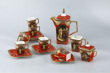 arabic coffee and tea sets costa coffee gift sets coffee table set
