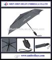 Todo venta al por mayor caliente de la venta de la novedad paraguas, Regalo y premium