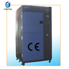 High and Low Temperature Impact Test Ovens