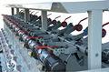 Tangshi laine winder machine