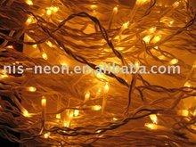 [Super Deal] LED Light string/led net light/led light chian
