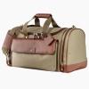 PU Leather sport bag