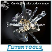 brake caliper repair kit MG-7942