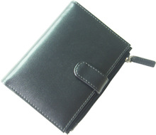 Wallet case for htc droid dna