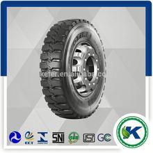 Truck Tyres Price List wholesale