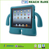 Silicon case for 8 inch tablet,8 inch tablet case