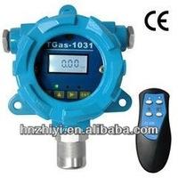 TGas-1031 Online Explosion-proof Gas Transmitter, gas analyzer, gas leak detector
