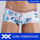 Othe Product Type and men Gender export/Wholesale Cute Underwear