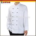 Hotsell restaurante chef do hotel uniforme espera staff uniform