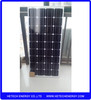 China wholesale 75w solar panel korea with competitive price