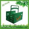 Eco-friendly reusable sports water bottle carrier&beer bottle carrier