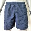 2014 100% nylon men's beach short