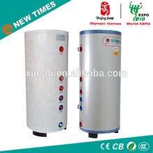 Insulated water tank hot water tanks water storage tank