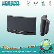 DSPPA DSP818 Wireless Bluetooth Speaker with Aux Audio Source input wireless bluetooth speaker