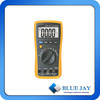 Fluke 17B Capacitance Resistance Inductance Digital Multimeters, Fluke 17B