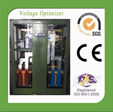Industrial three-phase 500kva electronic voltage regulator