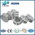 Inconel Alloy 625 MIG weld wire AWS A5.14 ERNiCrMo-3