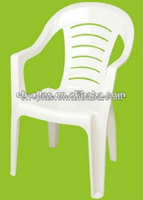 Plastic table and chair/Used school furniture plastic table and chair/Plastic school desk