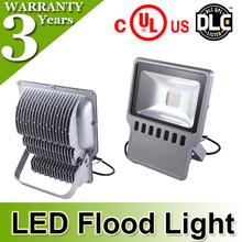 high lumen led flood light 120w 3years warranty UL IP65