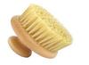 Natural bristle bath body brush/natural bristle skin brush