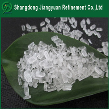 hot sale best quality magnesium sulphate heptahydrate Competitive price
