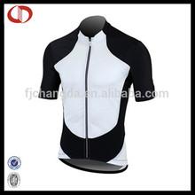 Cannda sports apparel men's cycling clothes