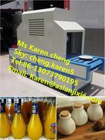 food sterilization machine/glass bottle sterilization machine/water sterilization machine