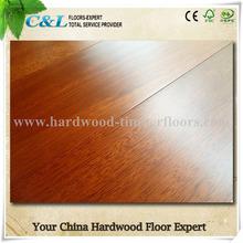 commercial grade taun engineered wood floor
