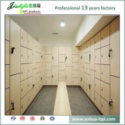 Jialifu electronic locks for lockers
