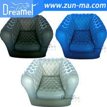 office sofa set designs classic sofa set
