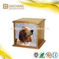 Tda1543 suministros / de cremación urnas para mascotas / ataúdes las cenizas