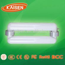 200w new product energy saving lvd induction lamp rectangular fluorescent tube
