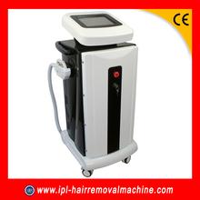 Elim multifunction IPL RF Yag Laser beauty salon instrument