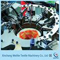 sangiacomo máquinas de tejer medias sangiacomo máquina de los calcetines