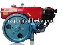 подвесной мотор дизель китай