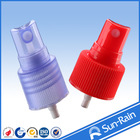 aerosol 2cc fine mist sprayer wholesalers