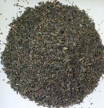 chunmee green tea 9367 EU standard