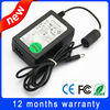 12v 2a laptop ac adapter for samsung Laptop parts