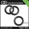 china manufacturer rubber viton flat gasket from shenzhen