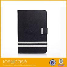 For IPad Mini 2 Cover, Hard Back Cover for IPad Mini 2 New Product