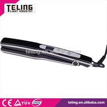 New Design Plastic Hair Curler / Perm Rods